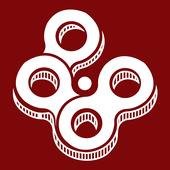 Trattoria Bertamè icon