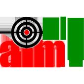 Big Aim Browser icon