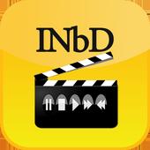 مشاهدة افلام بدون انترنت Prank icon