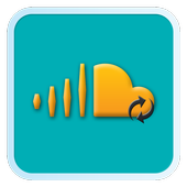 Lost Data Recovery Software icon