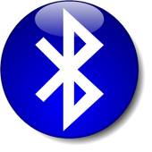 Bluetooth Auto Toggle (Headset icon