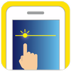 Bluelight Filter for Eye Care icono