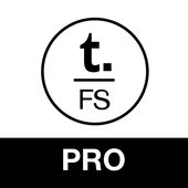 Tiger Facility Services Pro icon