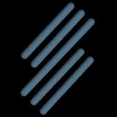 Brunnennavi icon