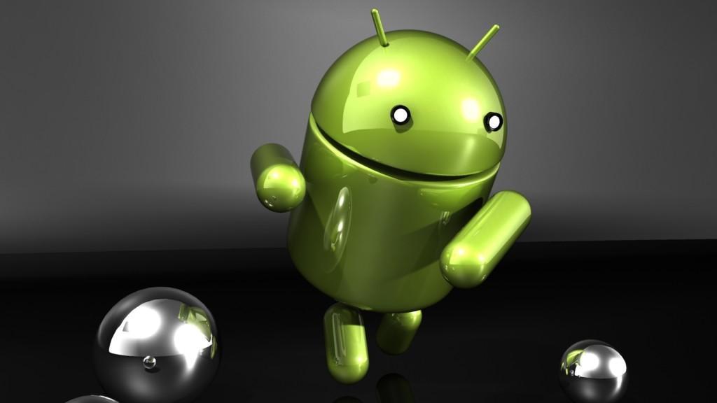 Картинки на контакт андроид