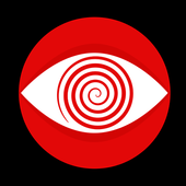 cutsmode icon