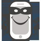 CallerIDFaker.com Original App icon