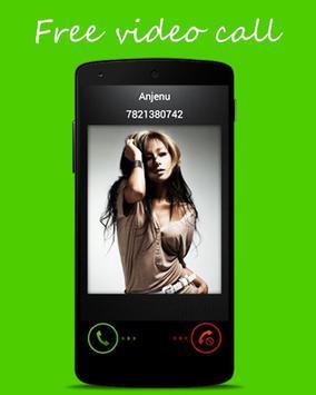 Free LINE Calls&Messages Guide apk screenshot