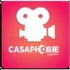 casaphobie movies أيقونة