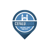 Cefalù Guide icon