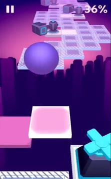 Guide Rolling Sky screenshot 1