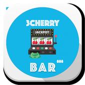 3CherryBar icon