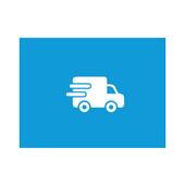 Cargo365Cloud icon