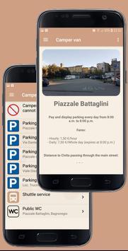 Civita di Bagnoregio screenshot 3