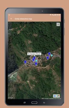 Civita di Bagnoregio screenshot 10