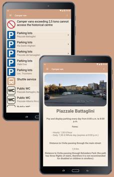 Civita di Bagnoregio screenshot 15