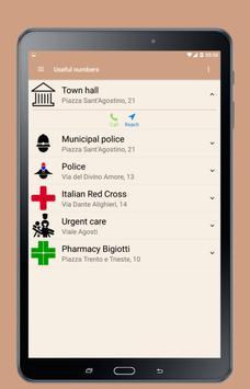 Civita di Bagnoregio screenshot 17