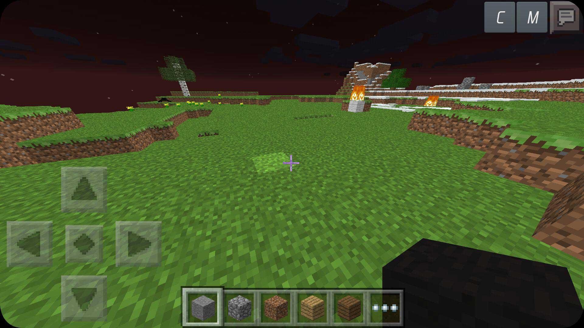 CactiPE Mod Menu for Android - APK Download