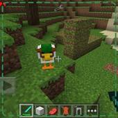 Mo' Creatures Mod Installer icon