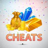 Cheats Lien Quan Mobile PRANK icon