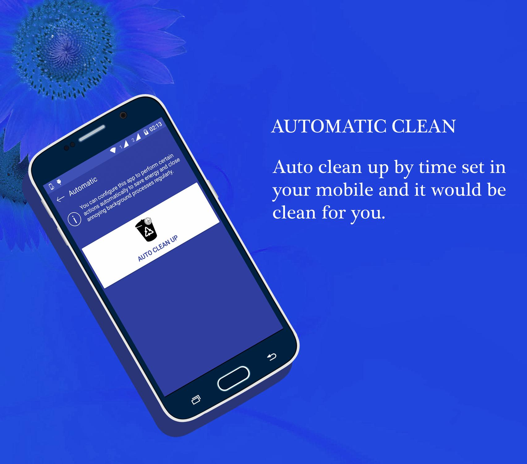 Cleaner Master 2018 for Android - APK Download