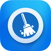 Cleaner Master 2016 icon