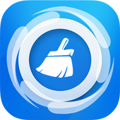 Cleaner Master 2018- Super Cleaner icon