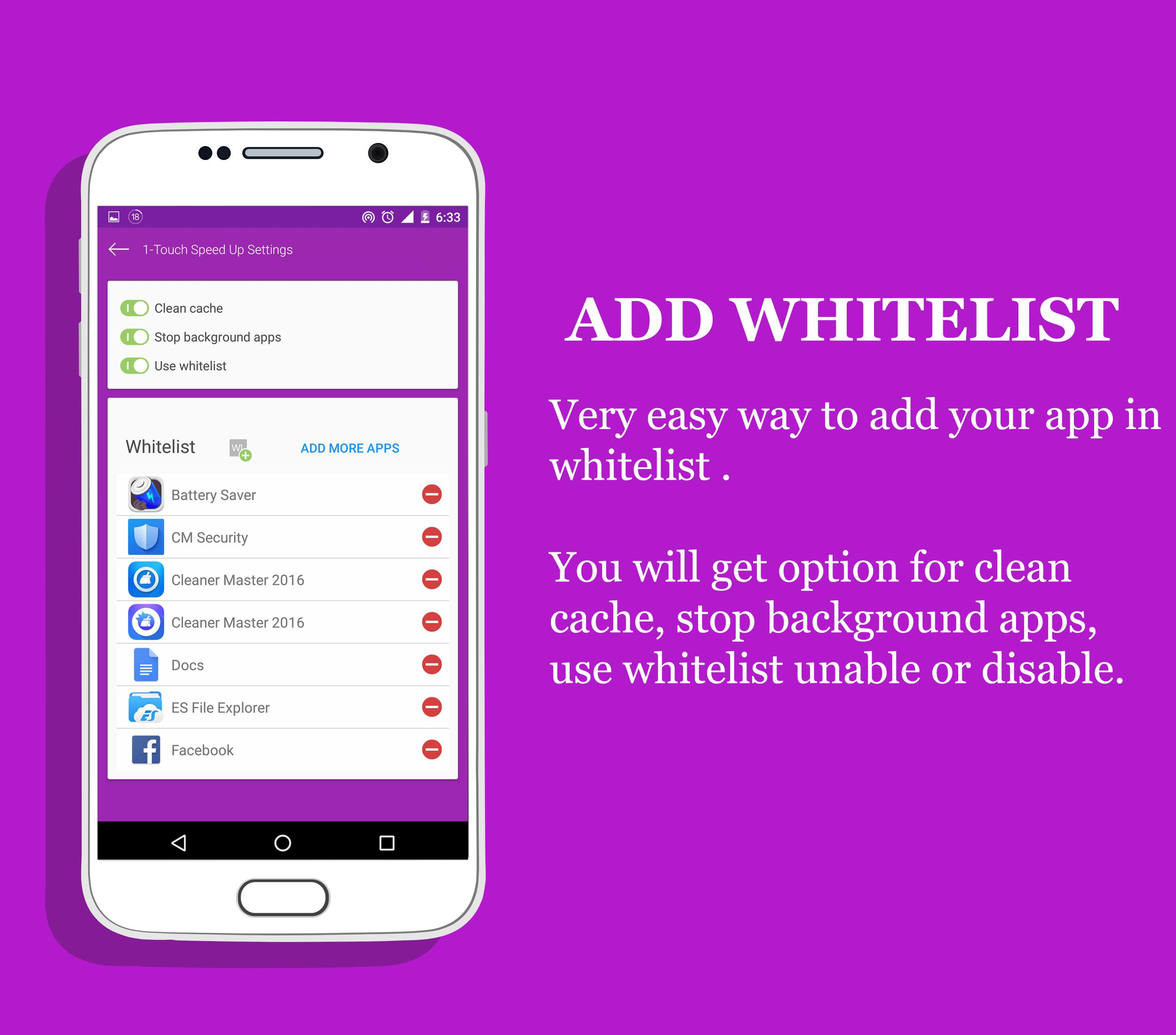 Cleaner Master 2018- Super Cleaner for Android - APK Download