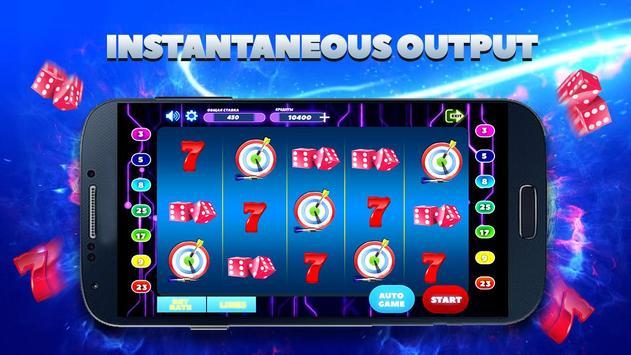 Club Slot Machines and Slots screenshot 2