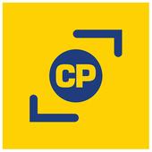 Clube da Photo icon