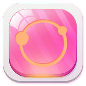 Candy Icon Pack icon