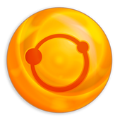 Dragonball Evolution Icon Pack icon