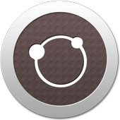 Little Cookie Icon Pack icon