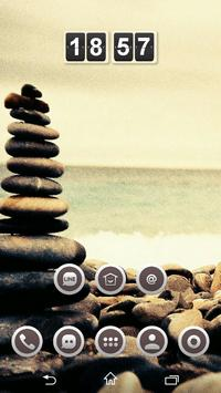 Little Cookie Icon Pack screenshot 1
