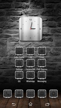 Times Gone By Icon Pack screenshot 3