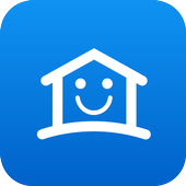 Cobo Launcher icon