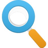 Torrent Search icon