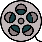Filmy Maza icon