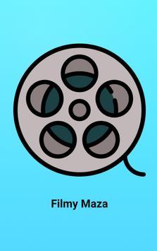 Filmy Maza poster