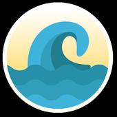 Alohaa icon