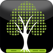 Digital Learning Tree icon