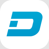 Drivn – See What America is Driving icon