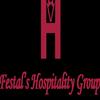 Festal Hospitality biểu tượng