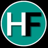 Halalified icon