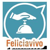 Medicine, Beauty, Sport, Education 🌟 Felicia Vivo icon