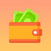 Mini Wallet icon