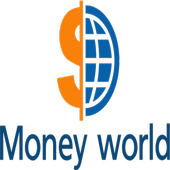 Money World icon