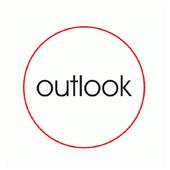 Outlook Ohio Magazine icon