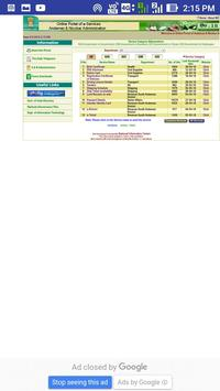 Ration Card-All States-Voter And Pan screenshot 21