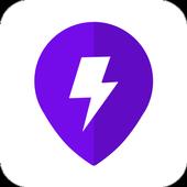 Reezer icon